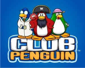 Club Penguin 09