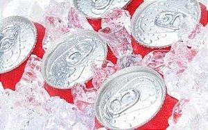 Coca Cola 03