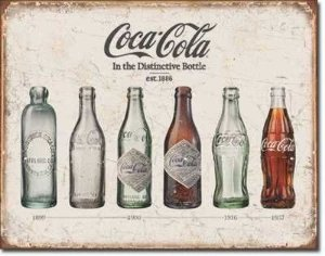 Coca Cola 06