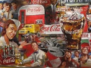 Coca Cola 07