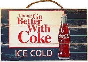 Coca Cola 09