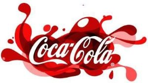 Coca Cola 23