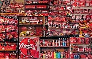 Coca Cola 25