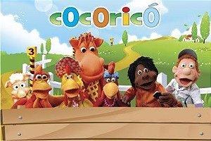 Cocoricó 07