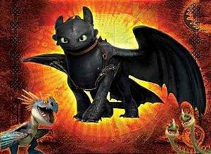 Como treinar seu Dragão 08