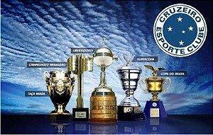 Cruzeiro 01