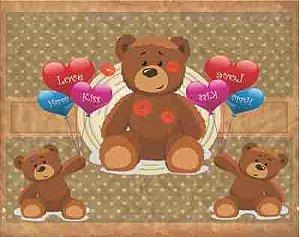 Ursinhos 02
