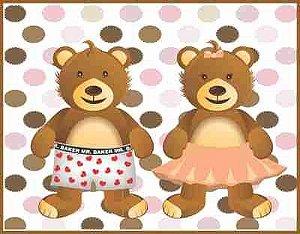 Ursinhos 03