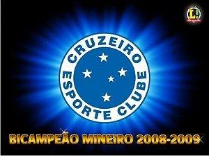 Cruzeiro 02