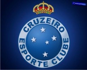 Cruzeiro 03