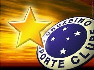 Cruzeiro 04