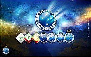 Cruzeiro 05