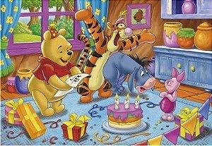 Ursinho Pooh 01