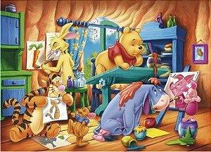 Ursinho Pooh 02
