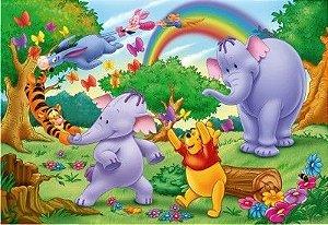 Ursinho Pooh 17