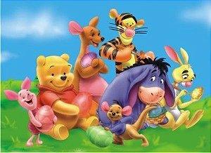 Ursinho Pooh 20