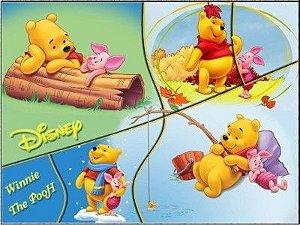 Ursinho Pooh 27