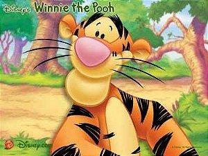 Ursinho Pooh 32