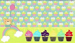 Cupcake 04