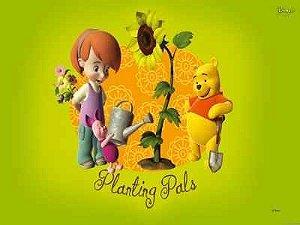 Ursinho Pooh 37