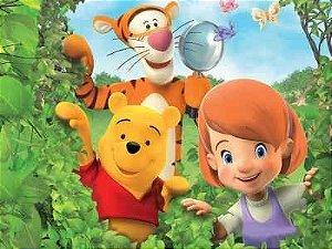 Ursinho Pooh 38