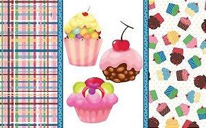 Cupcake 07