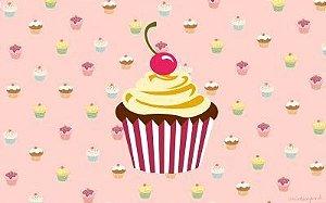Cupcake 09