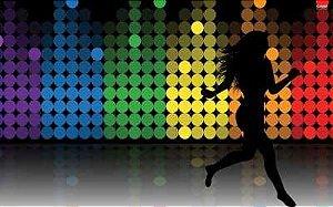 Dança 02