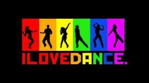 Dança 04