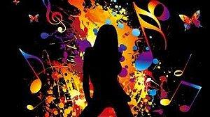 Dança 06