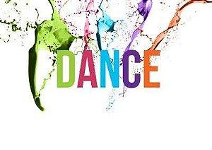 Dança 08