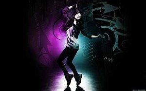 Dança 09