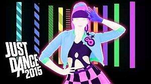 Dança 13