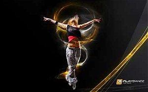 Dança 15