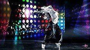 Dança 18