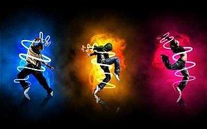 Dança 19