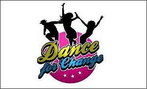 Dança 21
