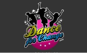 Dança 23