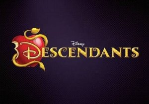 Descendentes Disney 06