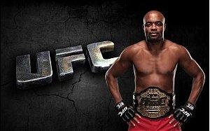 UFC 02