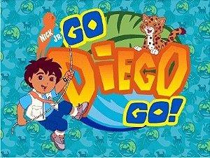 Go Diego go 01