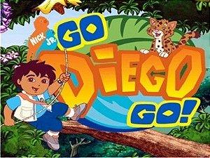 Go Diego go 02