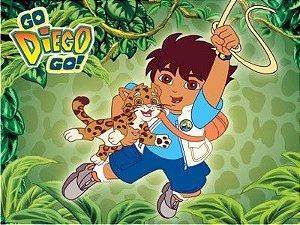 Go Diego go 04