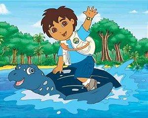 Go Diego go 05