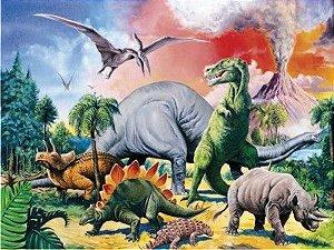 Dinossauros 05