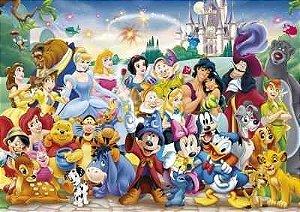 Disney 04