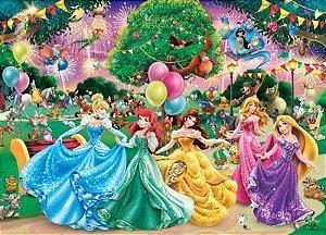 Disney 05