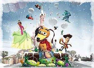Disney 07