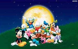 Disney 12