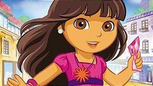 Dora & Friends 06